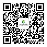 昊图食品网微信公众号