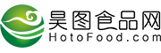 昊图食品网 Logo