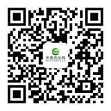 昊图食品网-微信公众号